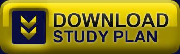 Download Study Plan